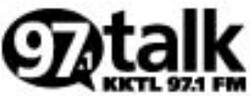 KKTL Cleveland 1998