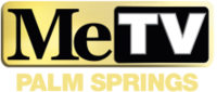 KRET Subchannel MeTV