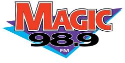 KYMG Magic 98.9