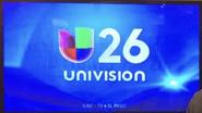 Kint univision 26 id 2013