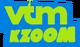 Logo-vtmkzoom