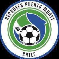 Logodpm2016