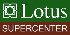 Lotus Supercenter1994