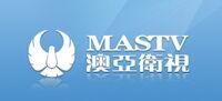 MASTV2