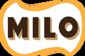 Milo1975