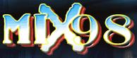 Mix98tecate