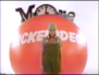 More Nickelodeon (October 1996)