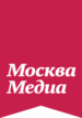 Moscow Media (201x)