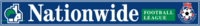 Nationwide Football League logo (linear)