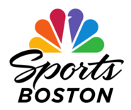 Nbc-sports-boston