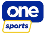 One Sports (TV network)