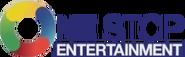 One Stop Entertainment Tegak