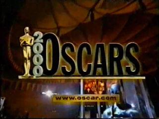 Oscars2000b