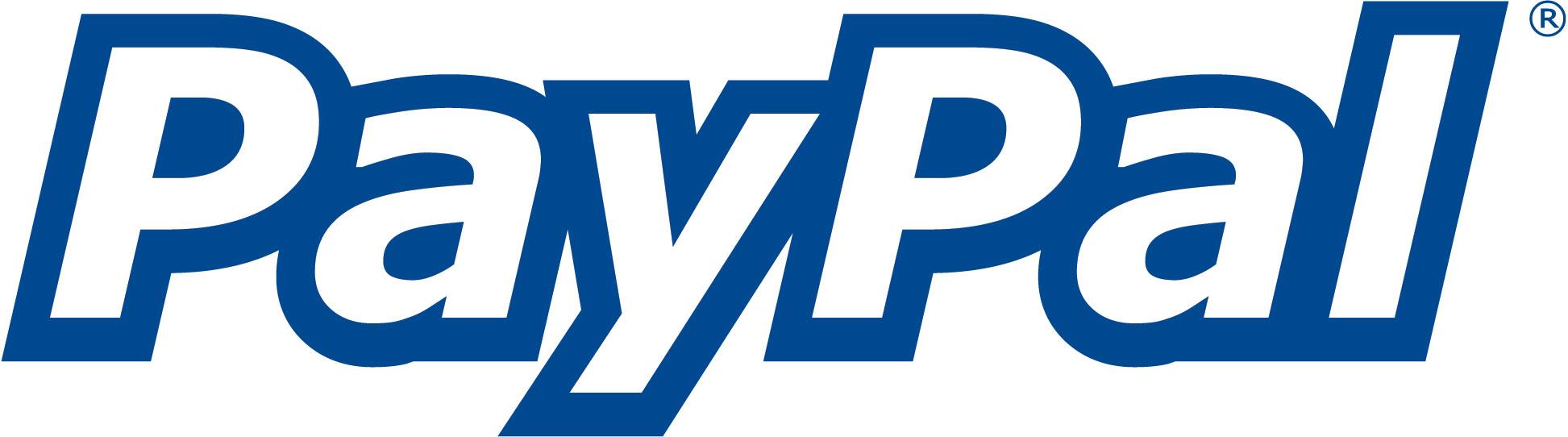 """Vaizdo rezultatas pagal užklausą """"paypal logo"""""""