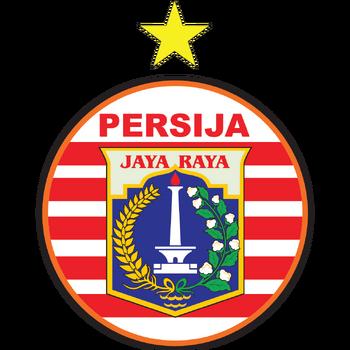 Persija 2017