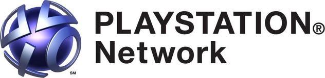 playstation network logopedia fandom powered by wikia rh logos wikia com playstation network login forgot password playstation network login issues