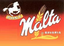 PonyMalta1980