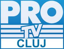 Pro tv cluj