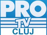 Pro TV Cluj-Napoca