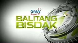 RTV Balitang Bisdak (new)