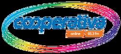 Radio Cooperativa 2018