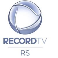 Record RS (2016)