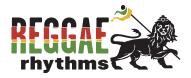 Reggae Rhythms