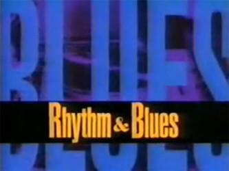 File:Rhythm and blues show.jpg