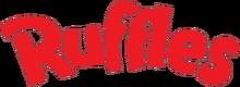 Ruffles '90s