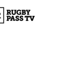 RugbyPass TV