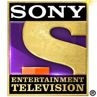 Sony Entertainment Television Asia Logopedia Fandom