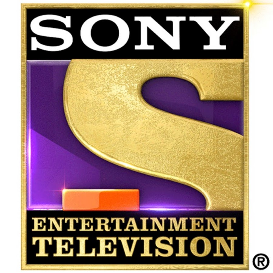 Sony Entertainment Television (India) | Logopedia | FANDOM