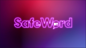 SafeWord 2017