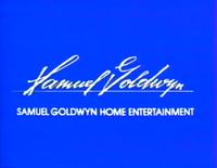Samuel Goldwyn Home Entertainment c