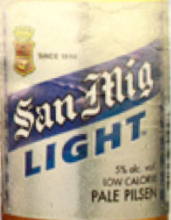 Sanmiglight200s