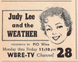 WBRE-TV