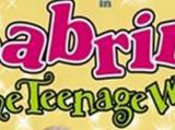 Sabrina: The Teenage Witch (1996)