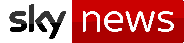 Sky News 2017