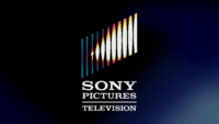 Sonypicturestelevision2017enhancement2
