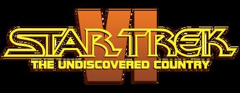 Star-trek-vi-the-undiscovered-country-movie-logo