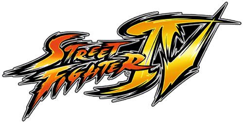 File:Street figher iv logo.jpg