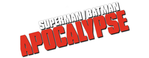 Supermanbatman-apocalypse-503e4cdd45e64