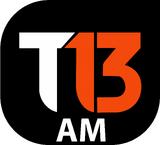 T13am2012