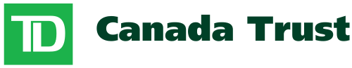 File:TD Canada Trust.png