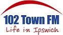 TOWN FM (Original)