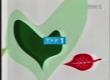 TVP1 2003-2004 (6)