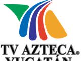 Azteca Yucatán