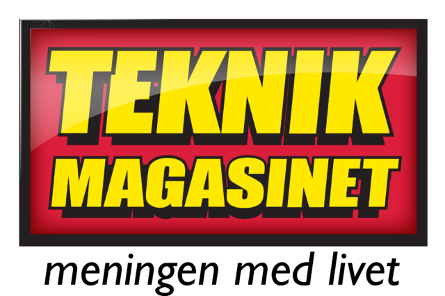 File:Teknikmagasinet logo.png