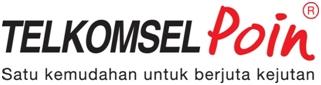Telkomsel poin1