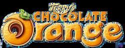 Terryschocolateorangeold2